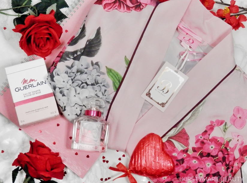 Valentine's Day Gift Guide withDebenhams!